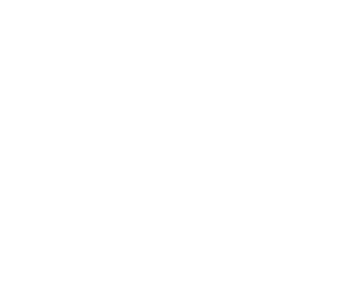 SCreative Design Agency