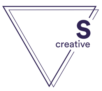 SCreative_logo_purple_mobile