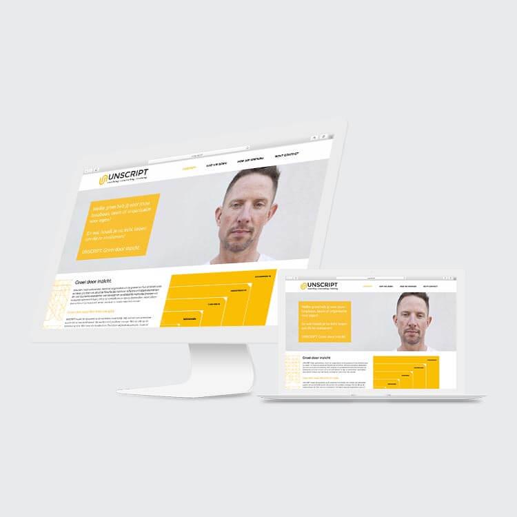 SCreative_Branding_Digital_Design_Web_Development_Unscript_FEATURED