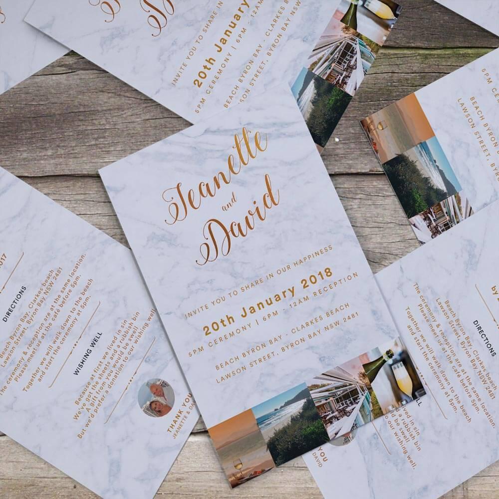 SCreative_Print_Design_J&D