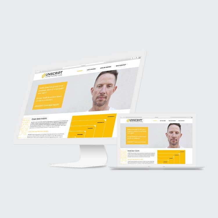 sc_branding_digital_design_web_development_unscript_featured_2