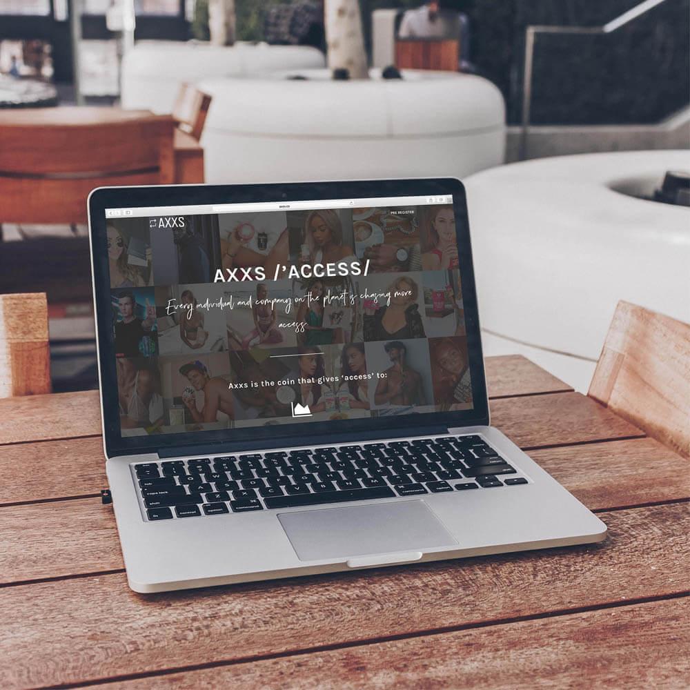SCreative_Branding_Digital_Design_Web_AXXS