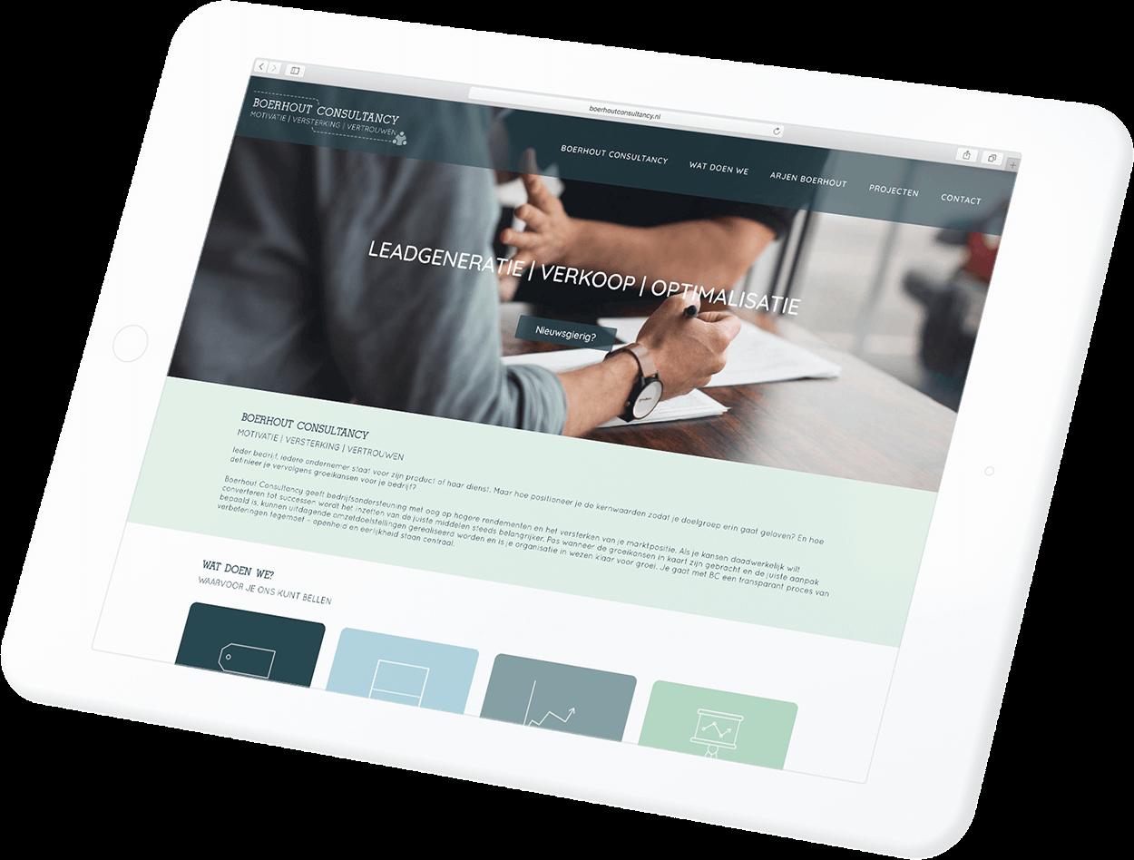 SCreative_Branding_Digital_Design_Web_Boerhout_Consultancy
