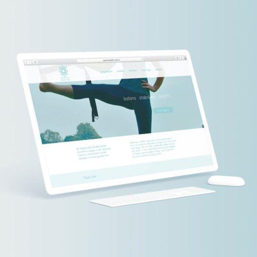 SCreative_Branding_Digital_Design_Web_Yogastudio_Geldermalsen