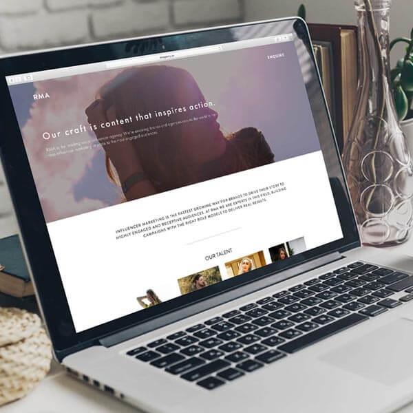 SCreative_Branding_Digital_Web_Design_RMA_FEATURED