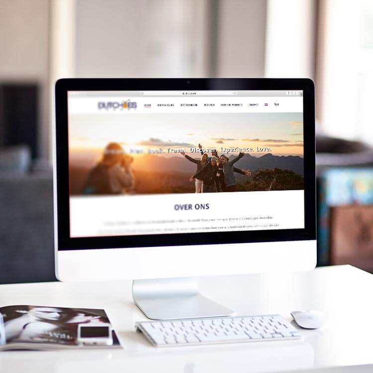 SCreative_Digital_Design_Web_Development_Dutchies_Travel