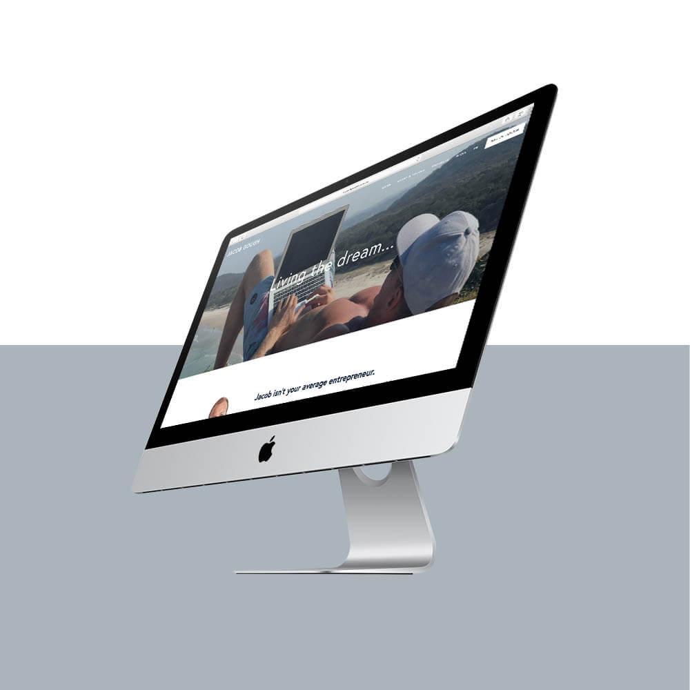 SCreative_Digital_Design_Web_JG