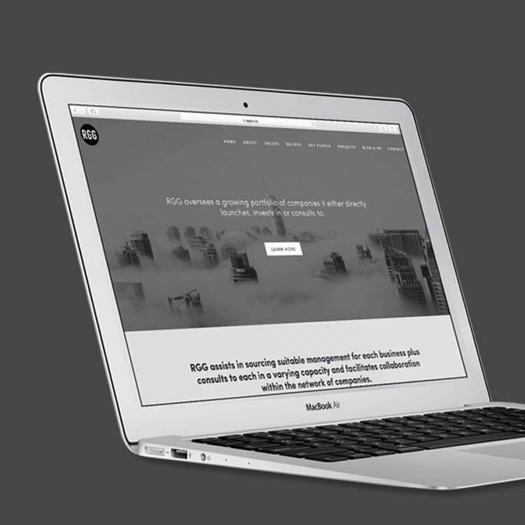 SCreative_Digital_Design_Web_RGG_FEATURED