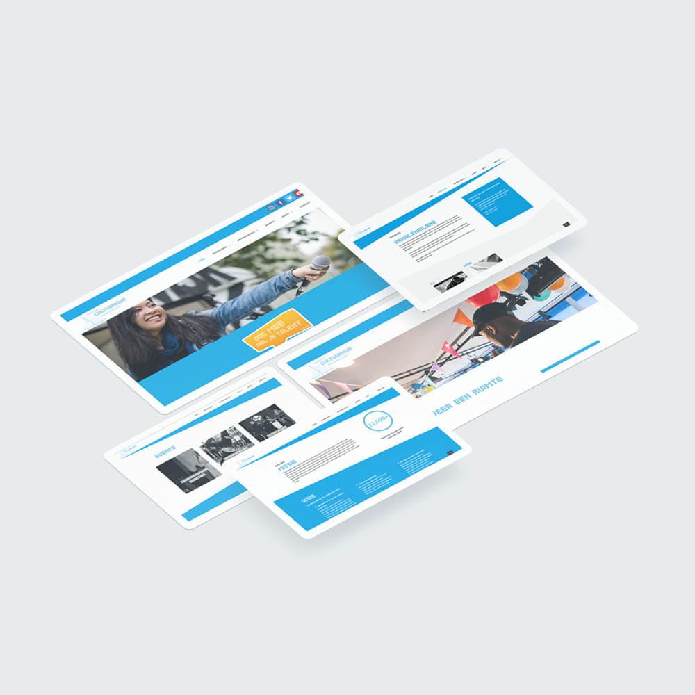 SCreative_Digital_Web_Design_SCK_FEATURED