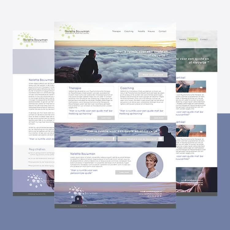 Screative_Branding_Digital_Design_Web_Development_Neletta_Bouwman_FEATURED