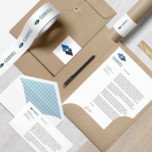 sc_branding_caskey_constructions_featured