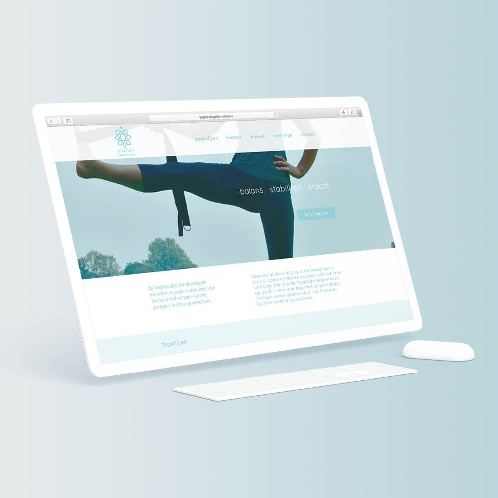 sc_branding_digital_design_web_yogastudio_geldermalsen_featured