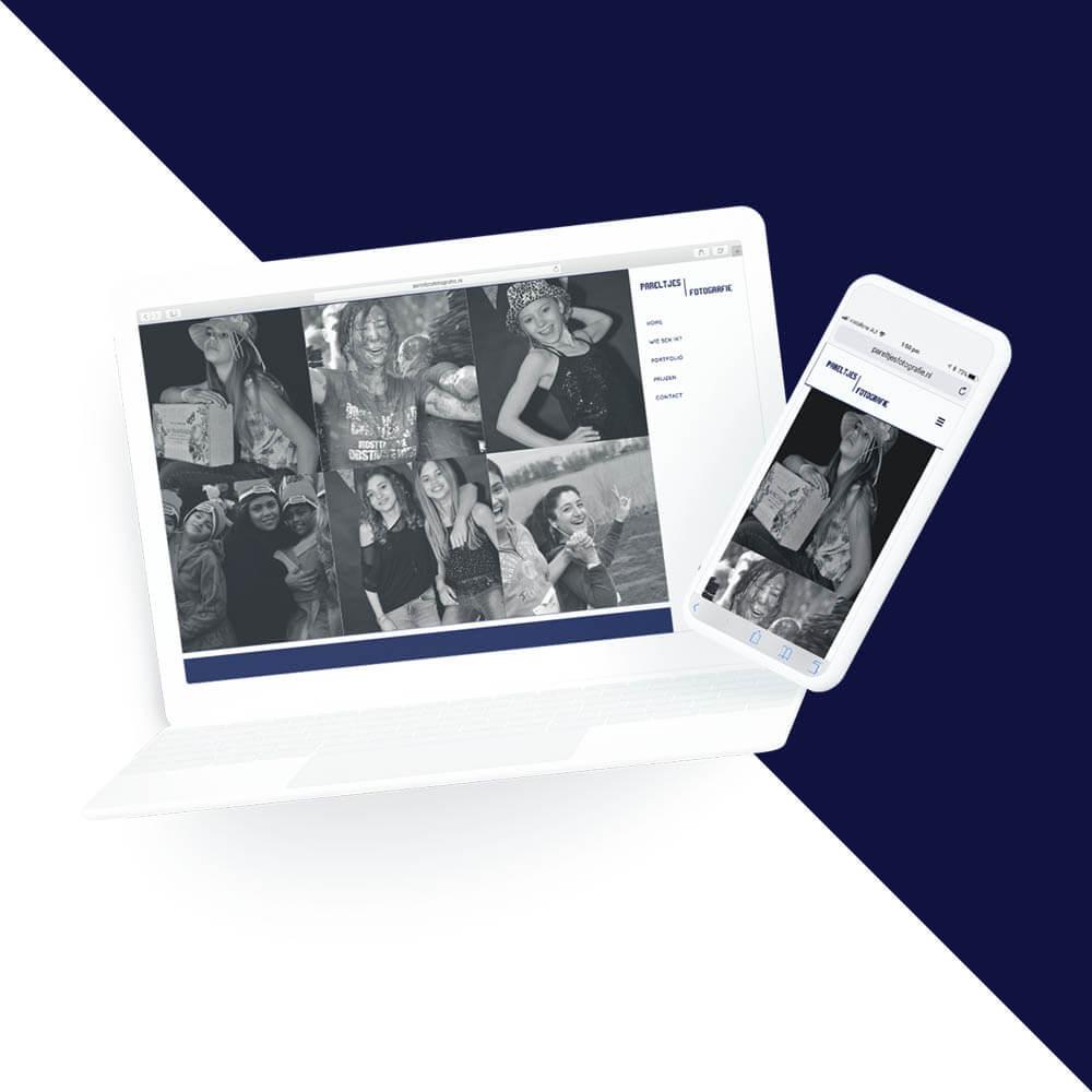 sc_branding_print_digital_design_web_pareltjes_fotografie_featured