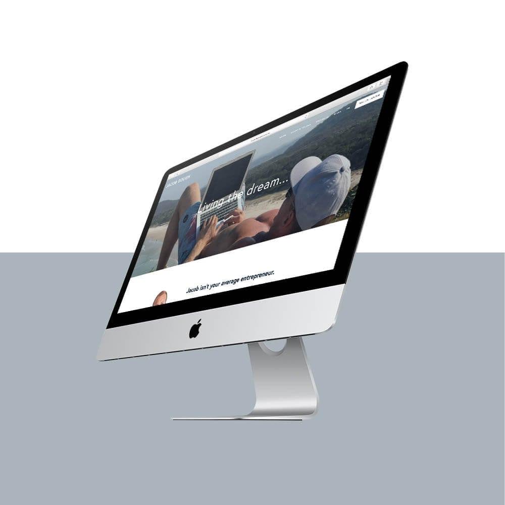 sc_digital_design_web_jg_featured