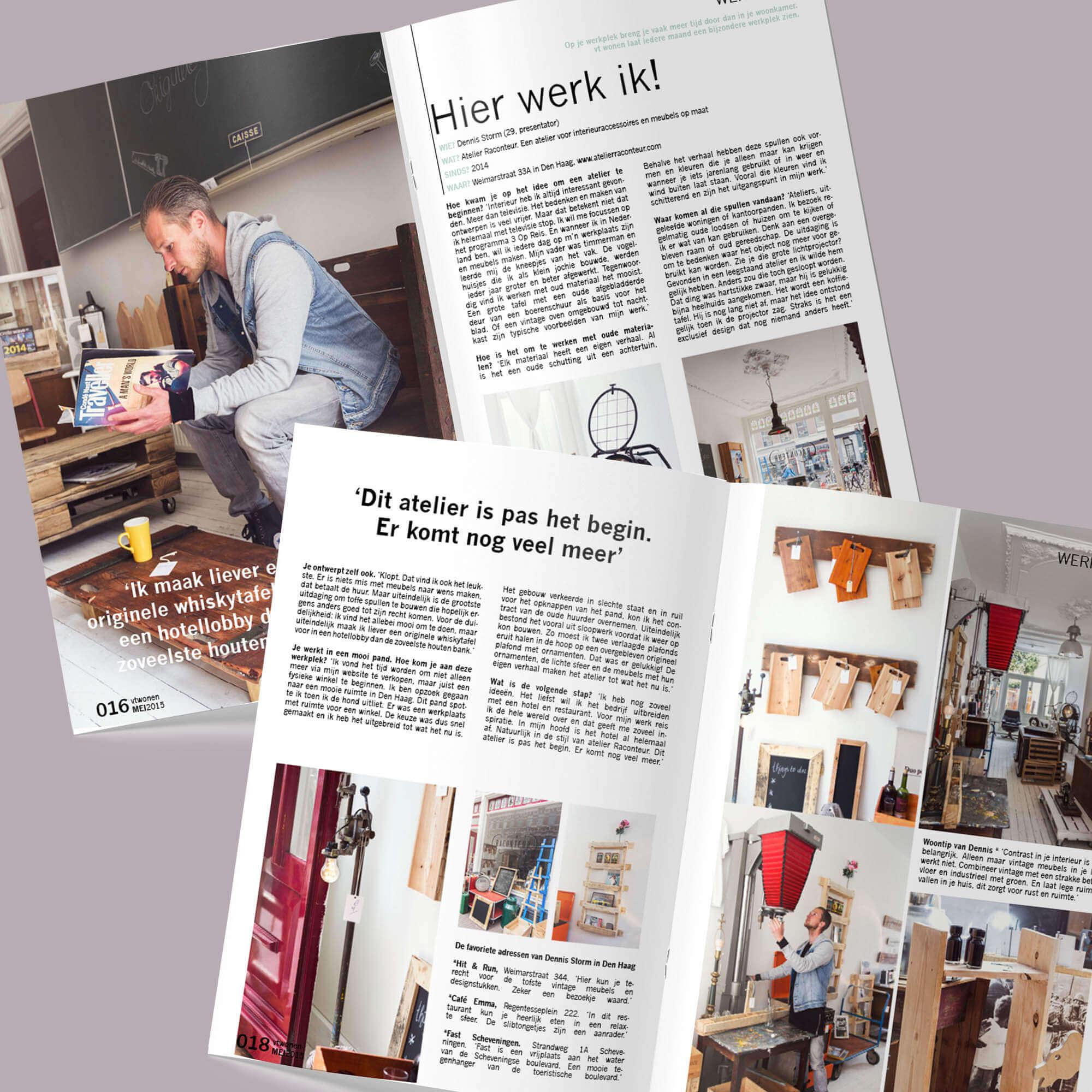 sc_print_design_hier_werk_ik