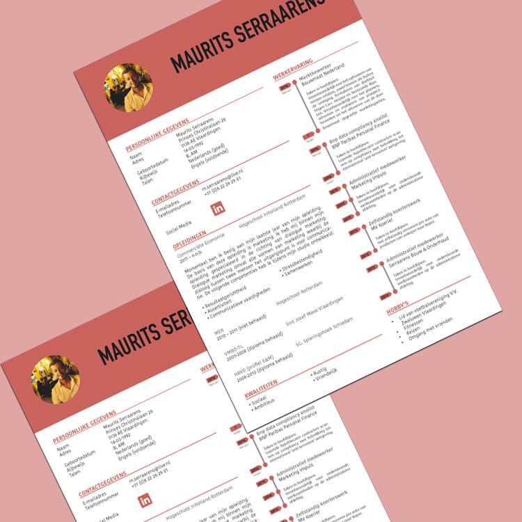 sc_print_design_maurits