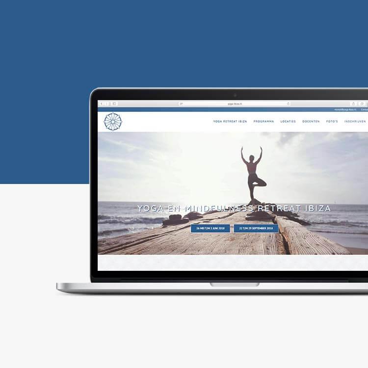 SCreative_Branding_Digital_Design_Web_Development_FEATURED_2