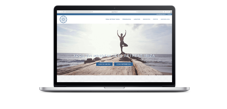 SCreative_Digital_Web_Design_Yoga_Ibiza_2