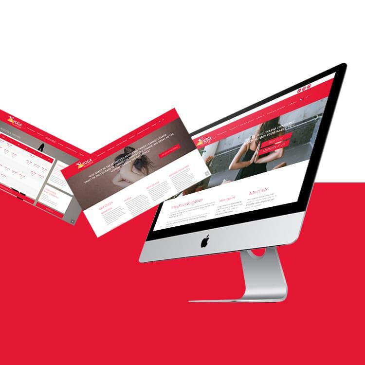SCreative_Branding_Digital_Design_Web_Development_FEATURED