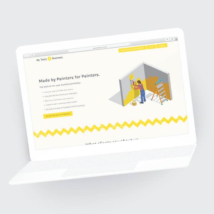 SCreative_Branding_Digital_Design_Web_Development_MyTools4Business_FEATURED