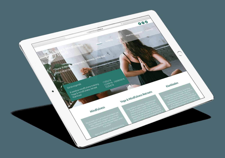 SCreative_Branding_Digital_Design_Web_Development_Yogamindfulness_Utrecht