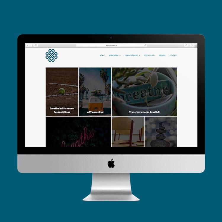 ative_Branding_Digital_Design_Web_Development_LilianUnlimited