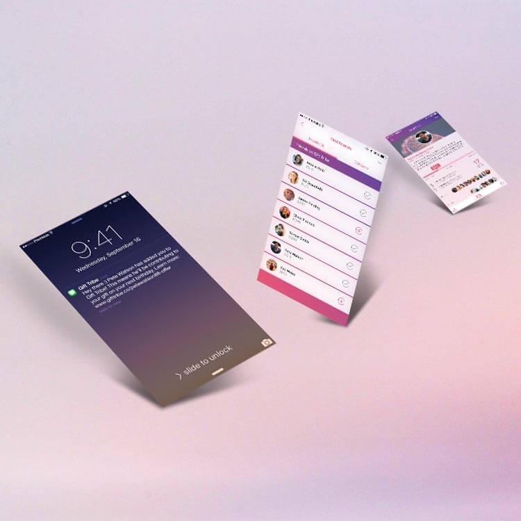 sc_branding_digital_design_gift_tribe_featured
