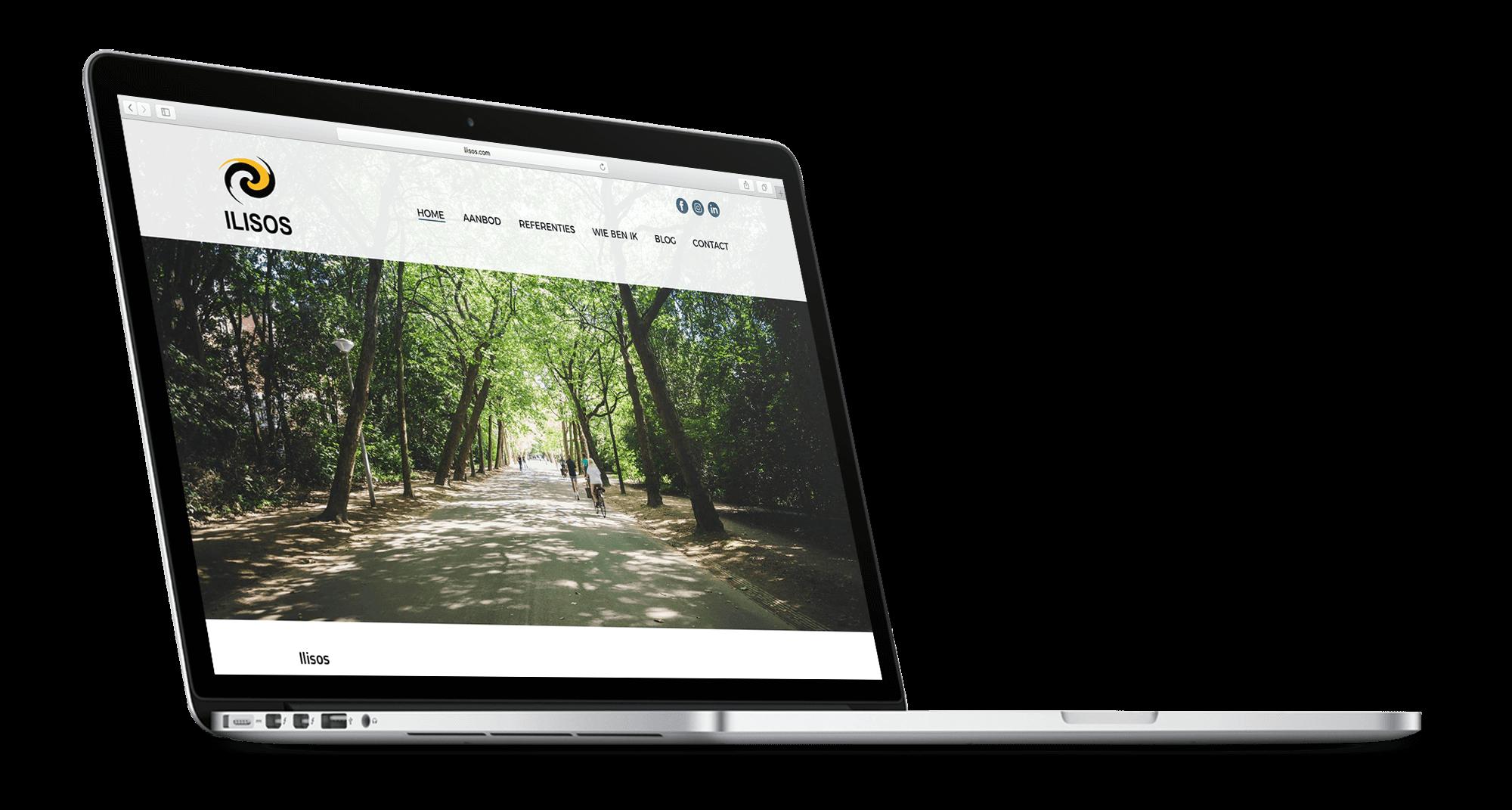 SCreative_Branding_Digital_Design_Web_Development