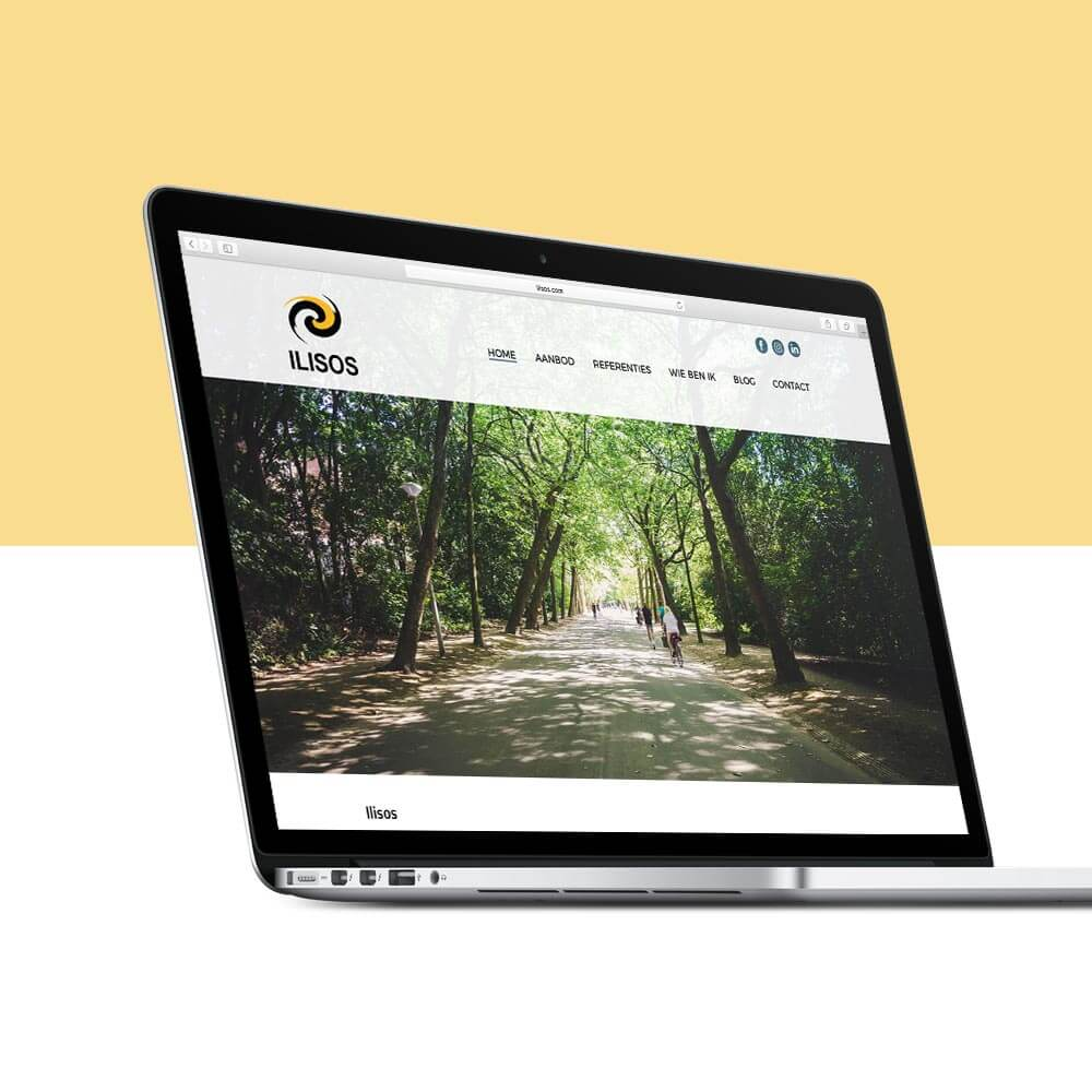 sc_ilisos_branding_digital_design_web_development_featured