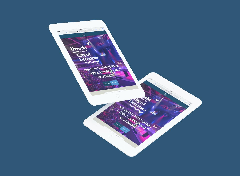 SC_COL_Branding_Digital_Design