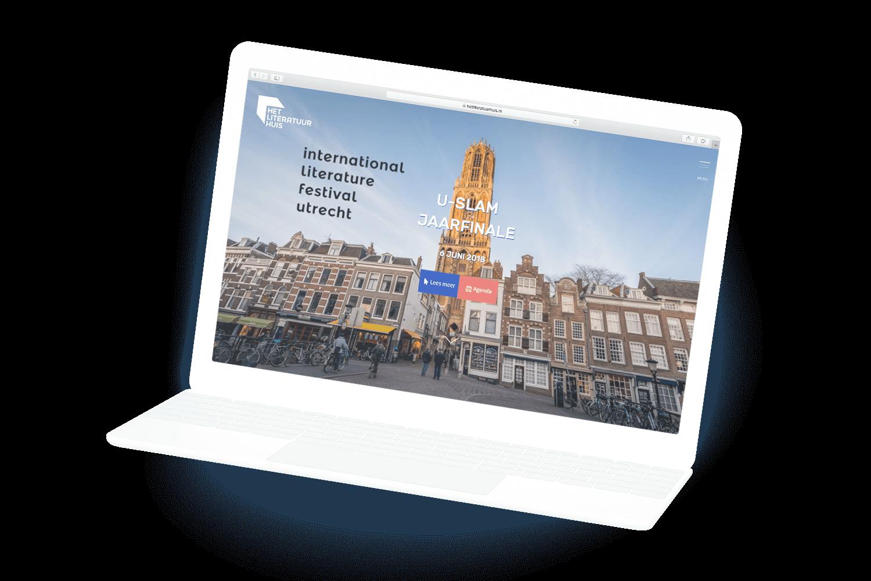 SC_Literatuurhuis_Branding_Digital_Design
