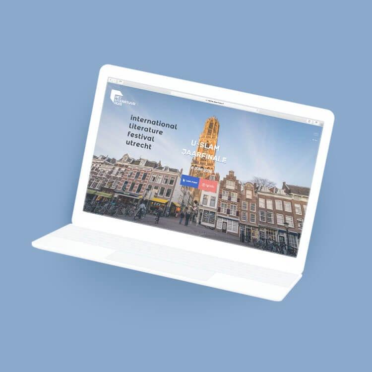 SC_Literatuurhuis_Branding_Digital_Design_FEATURED