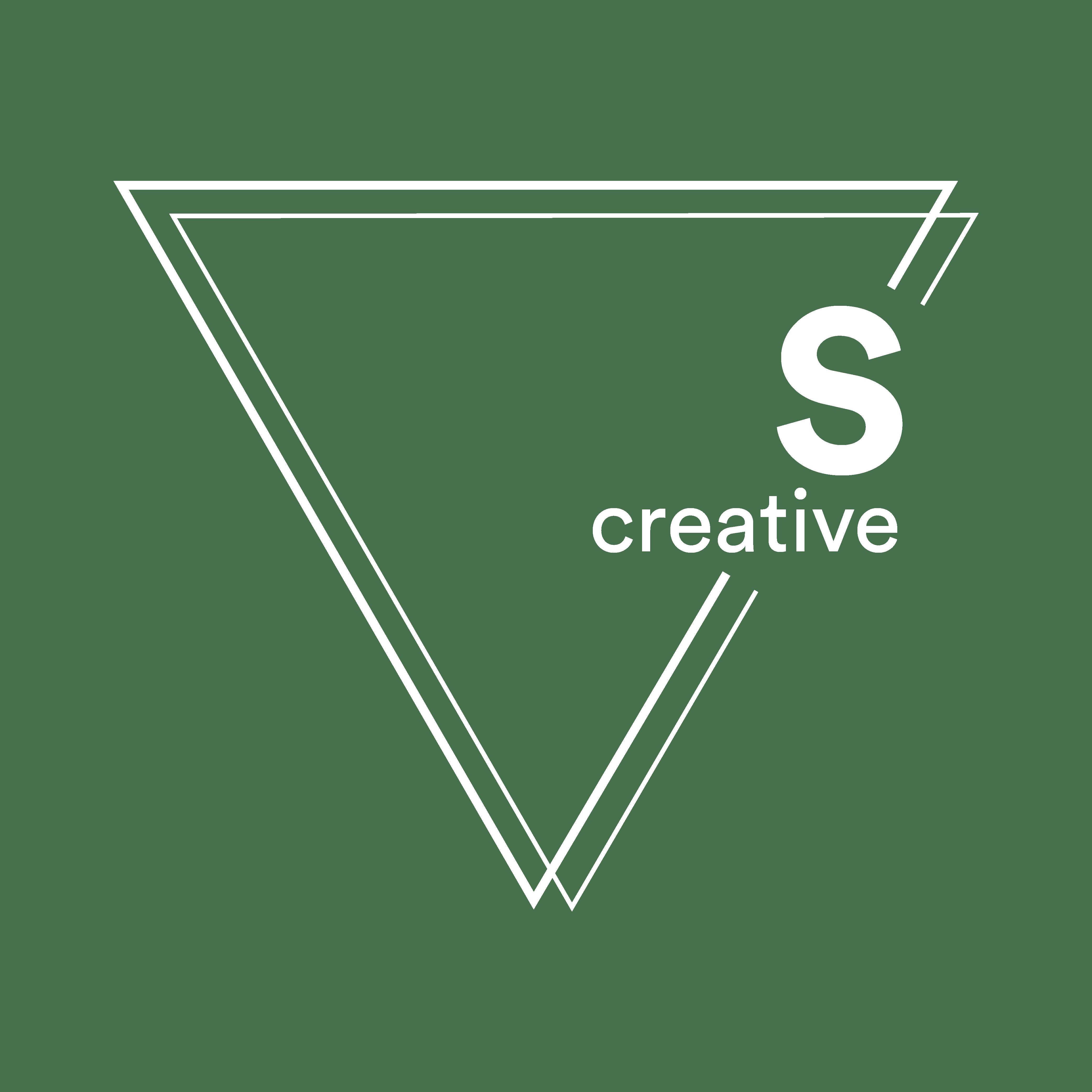 Creative Design Studio / Rotterdam