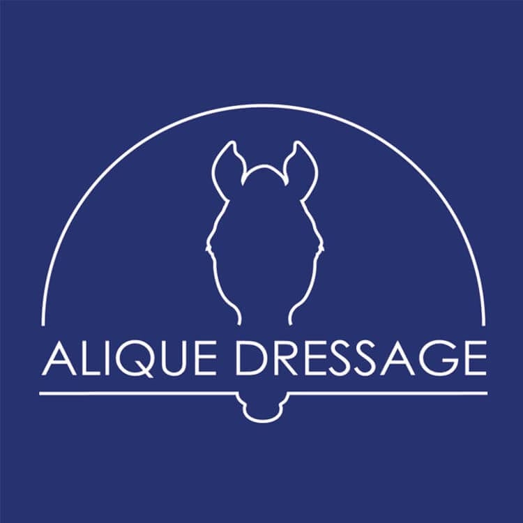 sc_alique_dressage_branding_featured