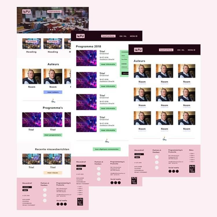 sc_ilfu_branding_digital_design_featured