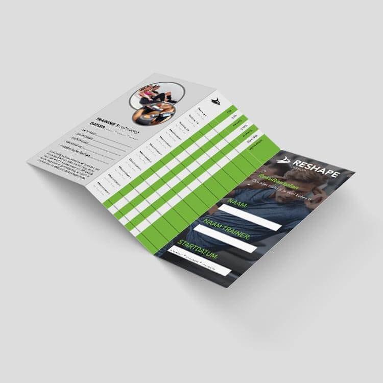 sc_reshape_print_design_featured