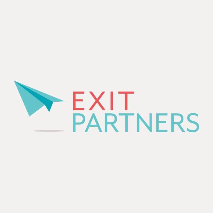 sc_branding_exit_partners