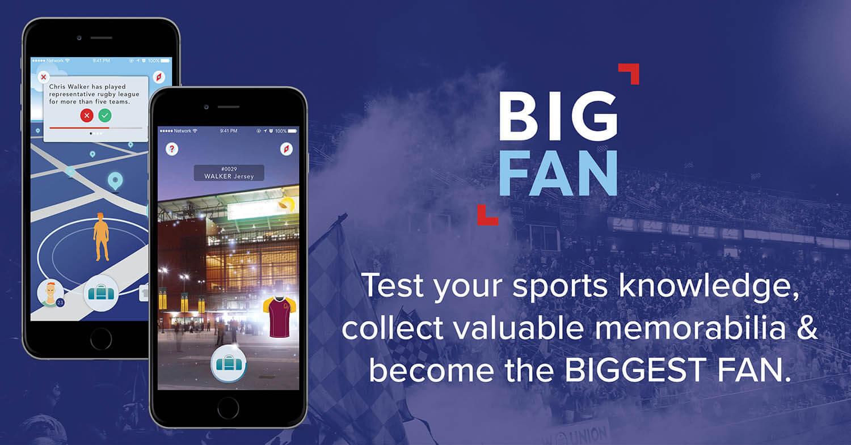 sc-branding-digital-design-big-fan-3