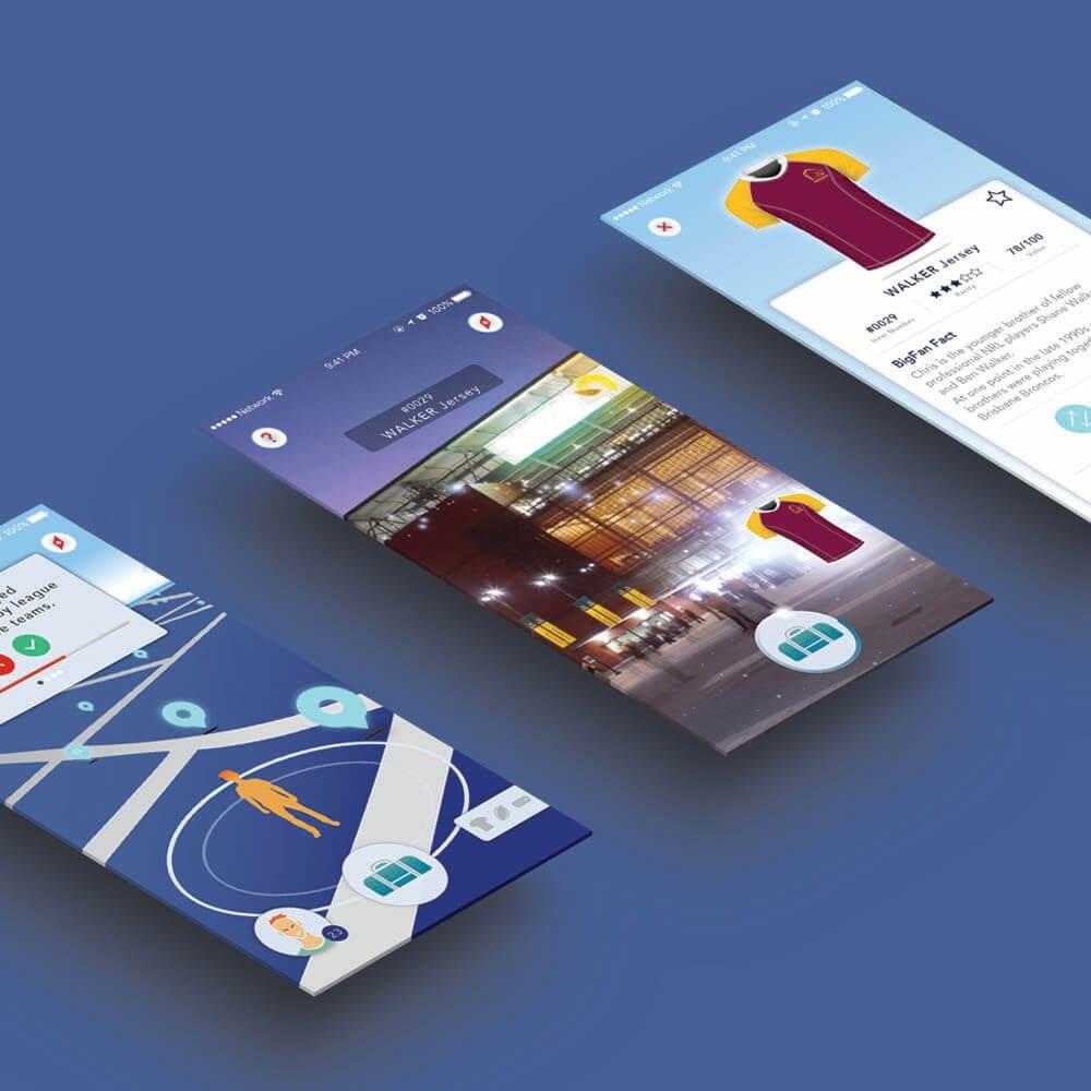 sc-branding-digital-design-big-fan