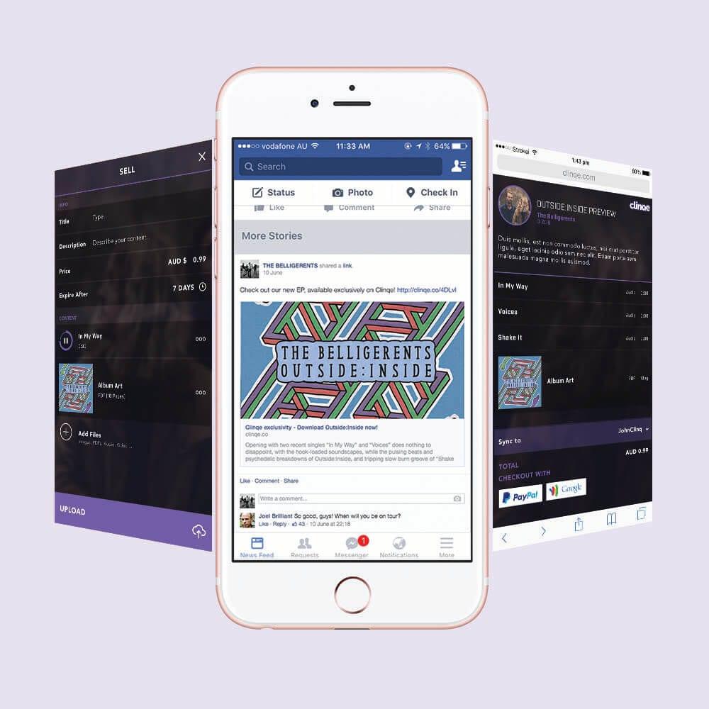 sc-branding-digital-design-web-clinqe