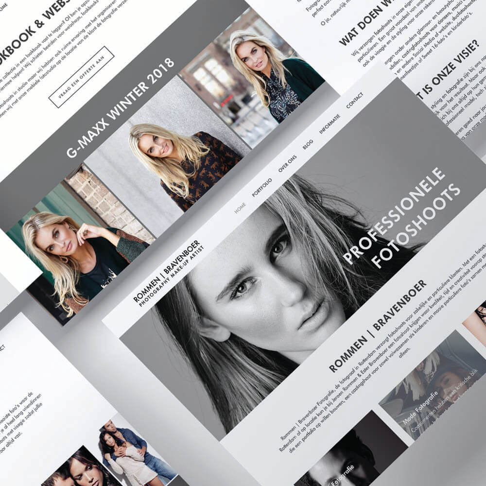 sc-digital-design-web-development-rommen-photography