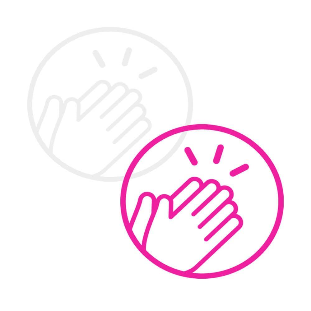 sc_branding_clapy