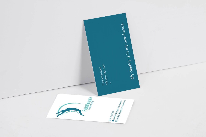 sc_branding_digital_print_website_fysiotherapie_miriam_hanzen
