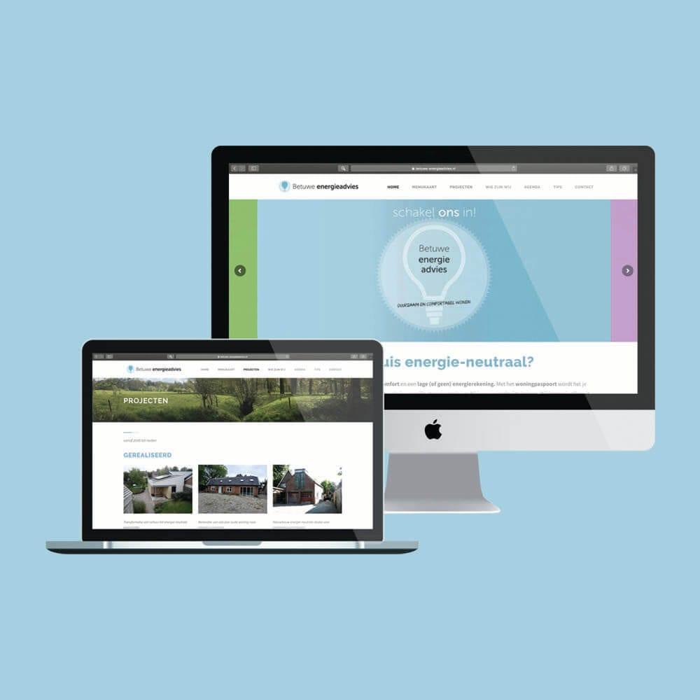 sc_digital-design-web-development-betuwe-energieadvies