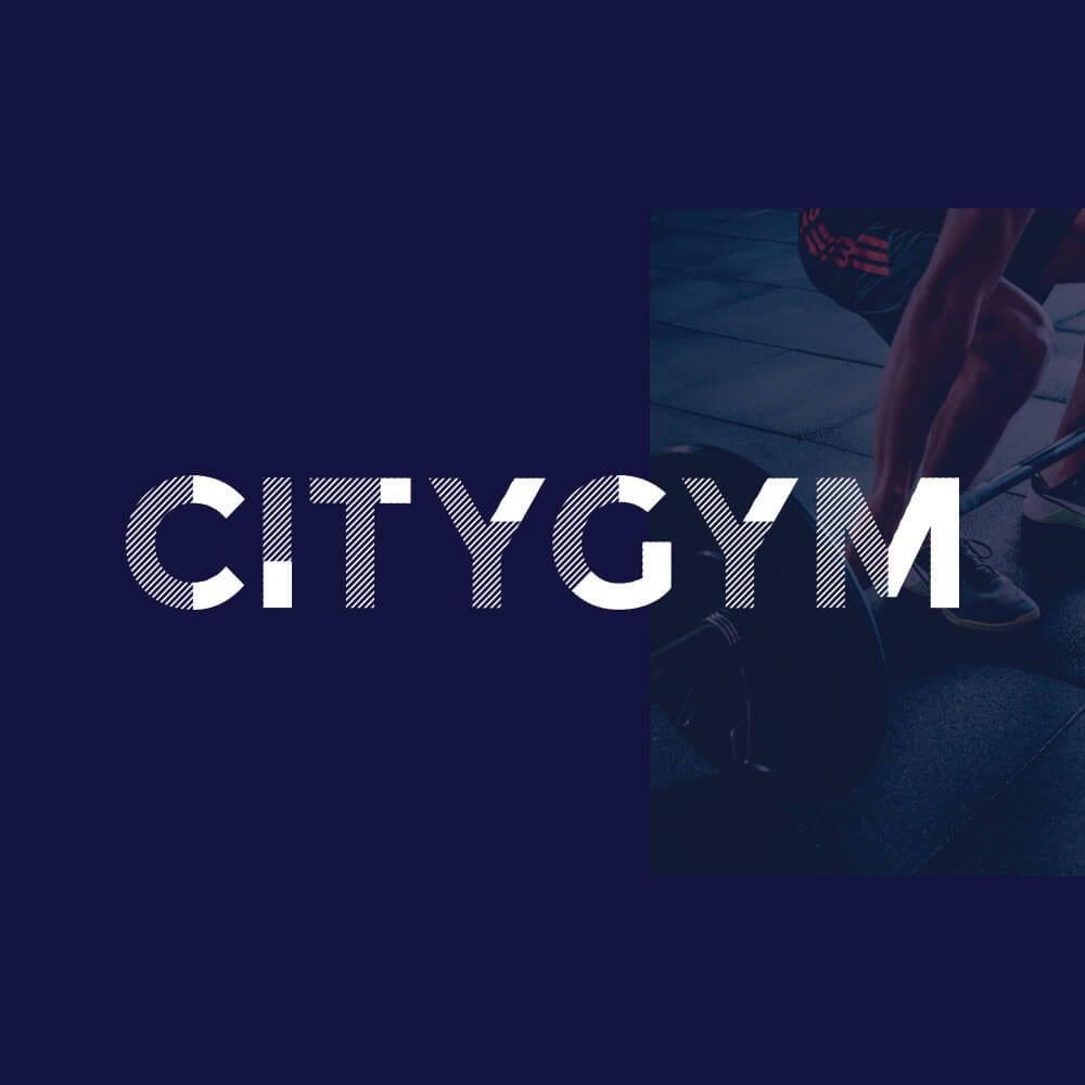 sc-branding-city-gym