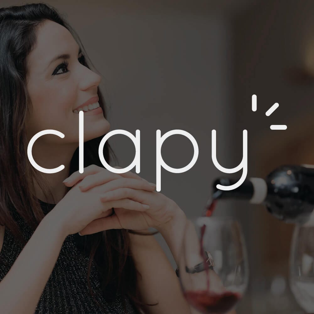 sc-clapy-branding