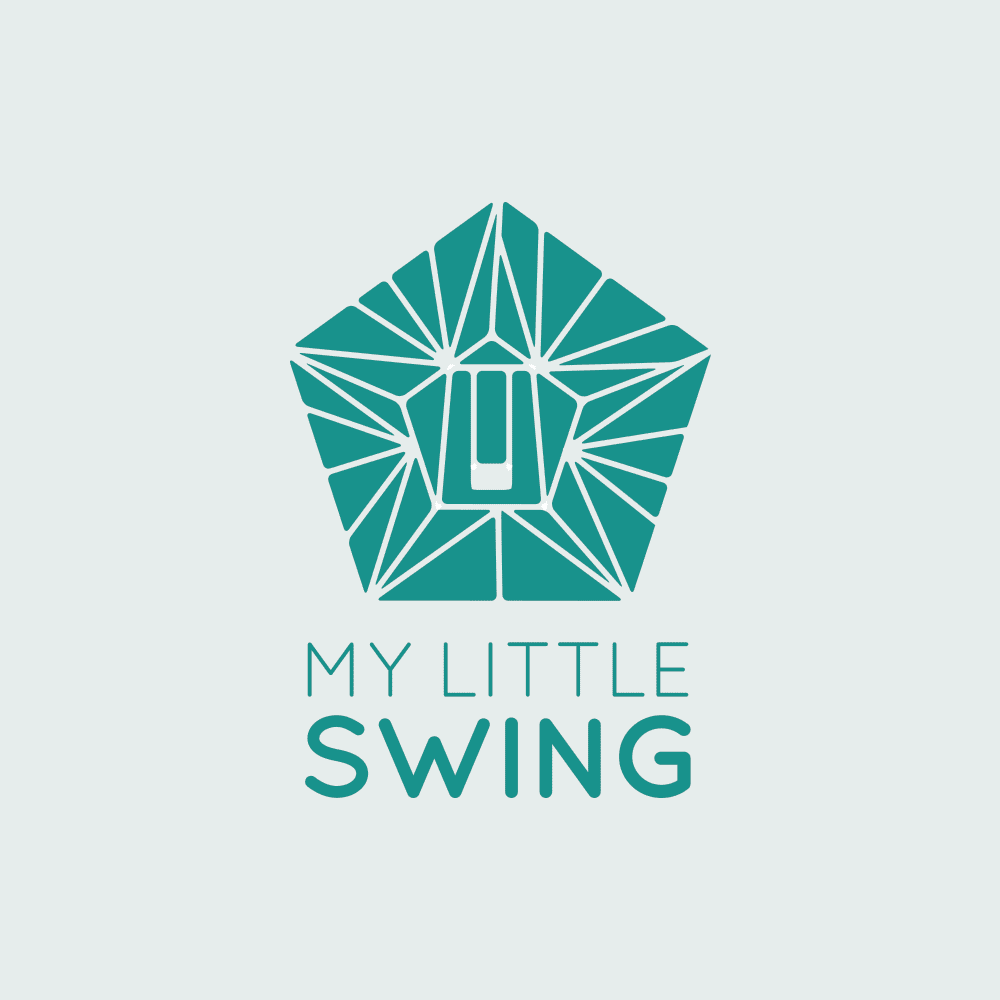 sc-mls-branding