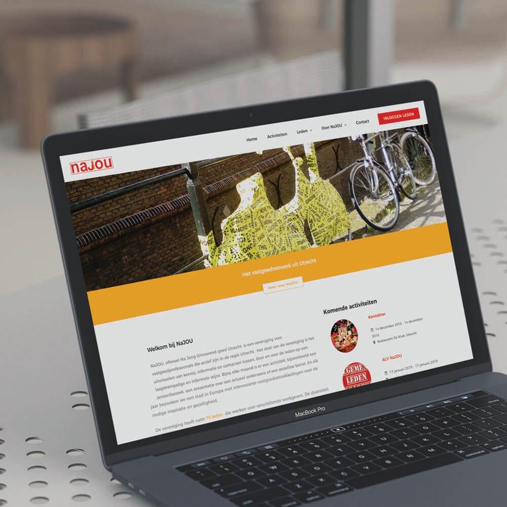 sc-website-najou