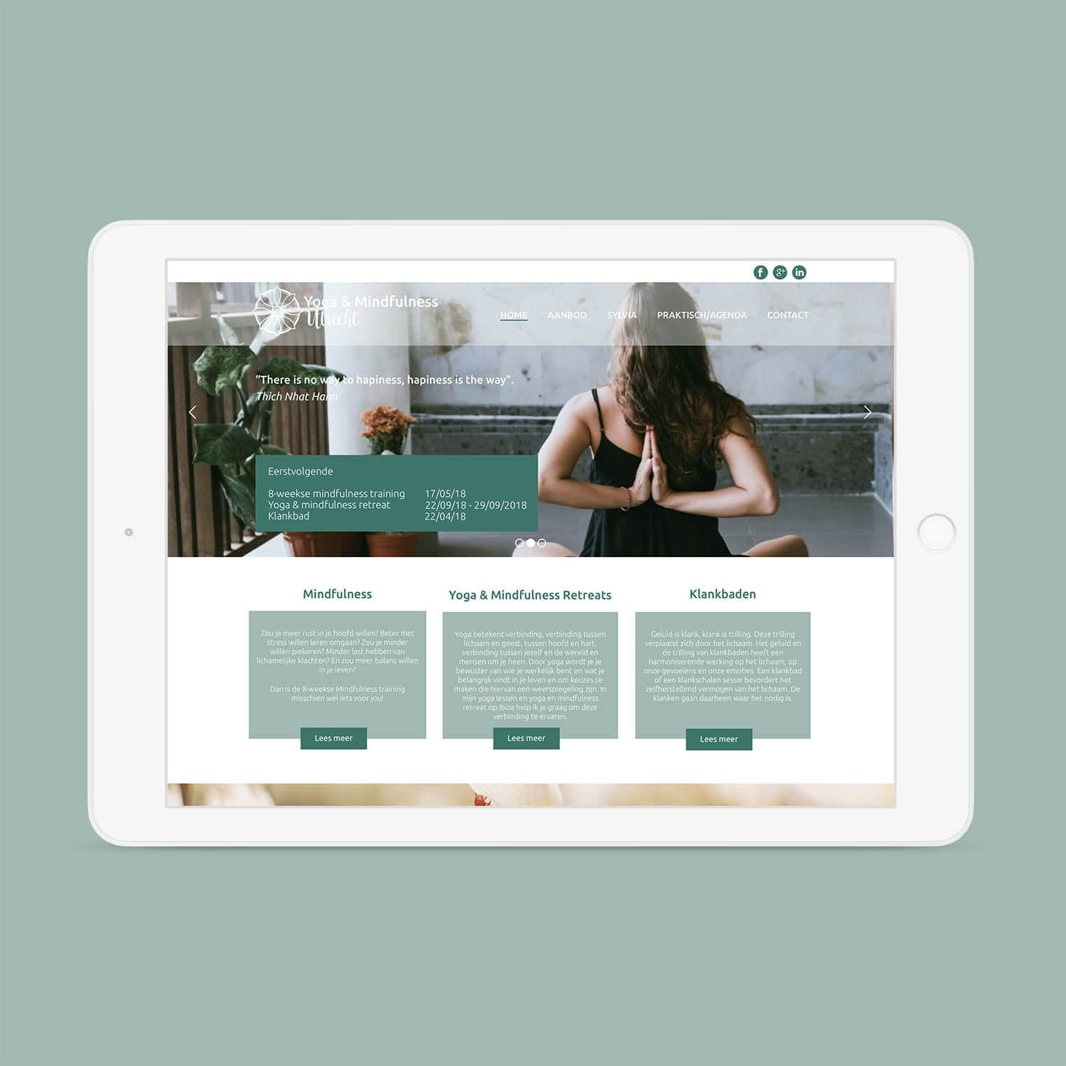 sc-yoga-mindfulness-utrecht-branding-digital-website