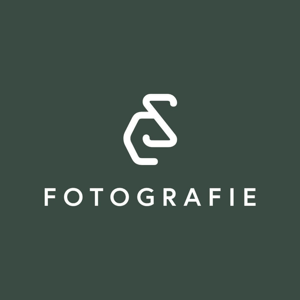 cs-fotografie-branding-website